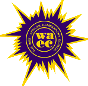 learn at home radio waec